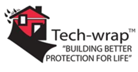 Tech-wrap LLC