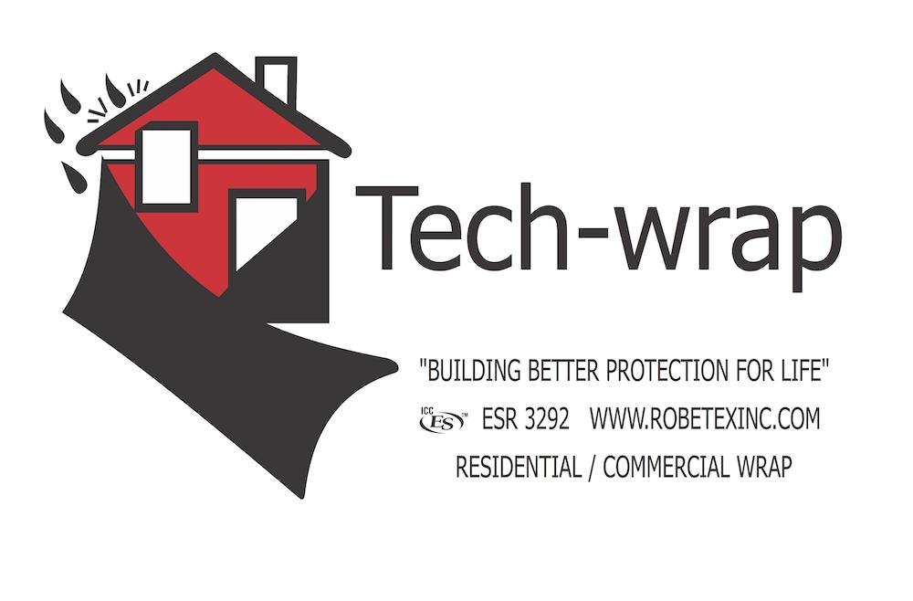 tech-wrap
