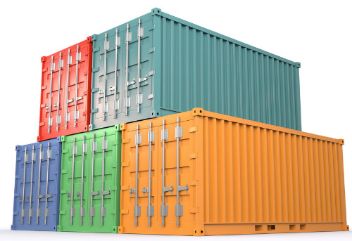 tech-wrap-llcshipping-container